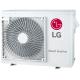 Klimatyzator podstropowy Lg UV18FC Compact - Inverter - agregat