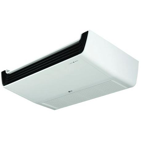 Klimatyzator podstropowy Lg UV24FC Compact - Inverter
