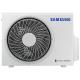 Klimatyzator kasetonowy 4 - kierunkowy Samsung STD Wind - Free AC100RN4DKG / AC100RXADKG - agregat