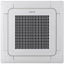 Klimatyzator kasetonowy 4 - kierunkowy Samsung STD Wind - Free AC100RN4DKG / AC100RXADNG