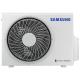Klimatyzator kasetonowy 4 - kierunkowy Samsung MINI Wind - Free AC026RNNDKG / AC026RXADKG - agregat