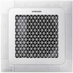 Klimatyzator kasetonowy 4 - kierunkowy Samsung MINI Wind - Free AC035RNNDKG / AC035RXADKG