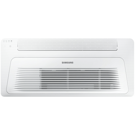 Klimatyzator kasetonowy 1 - kierunkowy Samsung Wind - Free AC026RN1DKG / AC026RXADKG