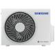 Klimatyzator kasetonowy 1 - kierunkowy Samsung Wind - Free AC026RN1DKG / AC026RXADKG - agregat