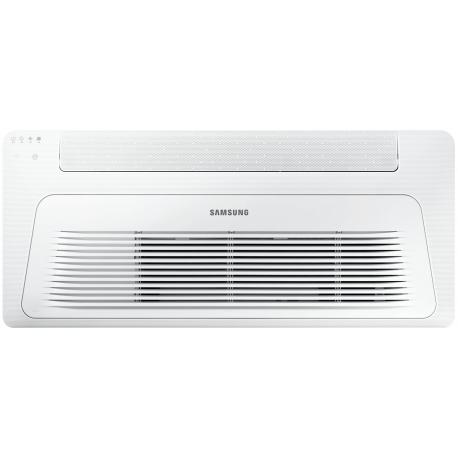 Klimatyzator kasetonowy 1 - kierunkowy Samsung Wind - Free AC035RN1DKG / AC035RXADKG