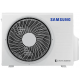 Klimatyzator kasetonowy 1 - kierunkowy Samsung Wind - Free AC035RN1DKG / AC035RXADKG - agregat