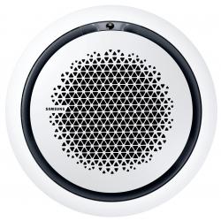 Klimatyzator kasetonowy Samsung 360° AC071RN4PKG / AC071RXADKG