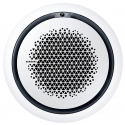 Klimatyzator kasetonowy Samsung 360° AC100RN4PKG / AC100RXADNG