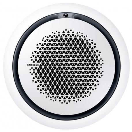 Klimatyzator kasetonowy Samsung 360 AC120RN4PKG / AC120RXADNG
