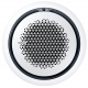 Klimatyzator kasetonowy Samsung 360 AC140RN4PKG / AC140RXADKG