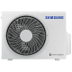 Klimatyzator kasetonowy Samsung 360 AC140RN4PKG / AC140RXADKG - agregat