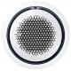 Klimatyzator kasetonowy Samsung 360 AC140RN4PKG / AC140RXADNG