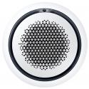 Klimatyzator kasetonowy Samsung 360° AC140RN4PKG / AC140RXADNG