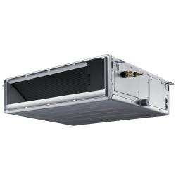 Klimatyzator kanałowy Samsung MSP AC035RNMDKG / AC035RXADKG