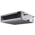 Klimatyzator kanałowy Samsung MSP AC100RNMDKG / AC100RXADNG