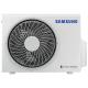 Klimatyzator kanałowy Samsung MSP AC100RNMDKG / AC100RXADNG - agregat