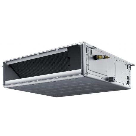 Klimatyzator kanałowy Samsung MSP AC140RNMDKG / AC140RXADNG