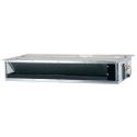 Klimatyzator kanałowy Samsung LSP Slim AC026RNLDKG / AC026RXADKG