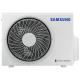 Klimatyzator kanałowy Samsung LSP Slim AC035RNLDKG / AC035RXADKG - agregat
