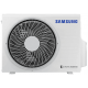 Klimatyzator kanałowy Samsung LSP Slim AC052RNLDKG / AC052RXADKG - agregat