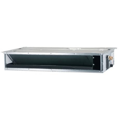 Klimatyzator kanałowy Samsung LSP Slim AC071RNLDKG / AC071RXADKG/
