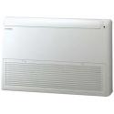 Klimatyzator podsufitowo - przypodłogowy Samsung AC052RNCDKG / AC052RXADKG