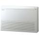Klimatyzator podsufitowo - przypodłogowy Samsung AC071RNCDKG / AC071RXADKG