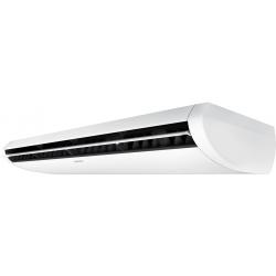 Klimatyzator podstropowy Samsung AC100RNCDKG / AC100RXADKG