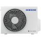 Klimatyzator podstropowy Samsung AC120RNCDKG / AC120RXADKG - agregat