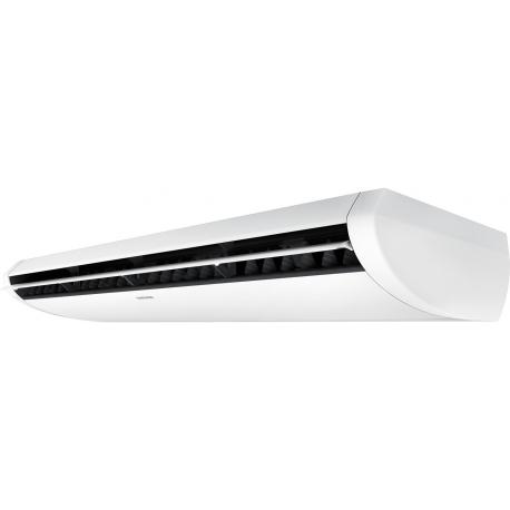 Klimatyzator podstropowy Samsung AC140RNCDKG / AC140RXADNG