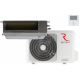 Klimatyzator kanałowy Rotenso Nevo N50Wi / N50Wo - komplet