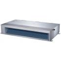 Klimatyzator kanałowy Rotenso Nevo N120Wi / N120Wo