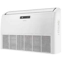 Klimatyzator podsufitowo - przypodłogowy Rotenso Jato J50Wi / J50Wo