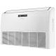 Klimatyzator podsufitowo - przypodłogowy Rotenso Jato J120Wi / J120Wo
