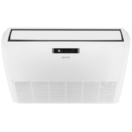 Klimatyzator podstropowy Rotenso Jato J100Wi / J100Wo
