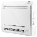 Klimatyzator podłogowy Rotenso Aneru A35Wi / A35Wo