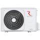 Klimatyzator podłogowy Rotenso Aneru A50Wi / A50Wo - agregat