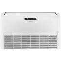 Klimatyzator podłogowy Rotenso Jato J100Wi / J100Wo