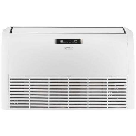 Klimatyzator podłogowy Rotenso Jato J120Wi / J120Wo