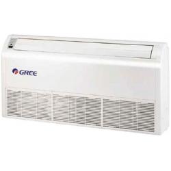 Klimatyzator podstropowy Gree GUD50ZD/A-T / GUD50W/NhA-T