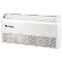Klimatyzator podstropowy Gree GUD140ZD/A-T / GUD140W/NhA-X