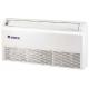 Klimatyzator podłogowy Gree GUD50ZD/A-T / GUD50W/NhA-T