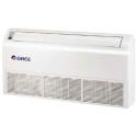 Klimatyzator podłogowy Gree GUD85ZD/A-T / GUD85W/NhA-T