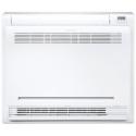 Klimatyzator podłogowy Lg UQ09F