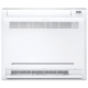 Klimatyzator podłogowy Lg UQ12F