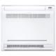Klimatyzator podłogowy Lg UQ18F