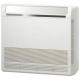 Klimatyzator podłogowy Samsung AC026RNJDKG/EU / AC026RXADKG/EU