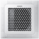 Klimatyzator kasetonowy 4-kierunkowy Mini Wind-Free Samsung AJ016TNNDKG/EU - jednostka wewnętrzna