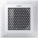 Klimatyzator kasetonowy 4-kierunkowy Mini Wind-Free Samsung AJ035TNNDKG/EU - jednostka wewnętrzna