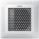 Klimatyzator kasetonowy 4-kierunkowy Mini Wind-Free Samsung AJ052TNNDKG/EU - jednostka wewnętrzna